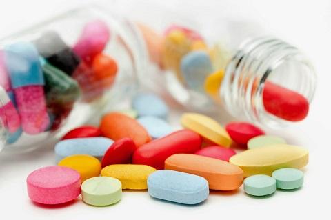 Nguyên nhân gây viêm lợi và cách chữa trị VỪA NHANH VỪA AN TOÀN 3