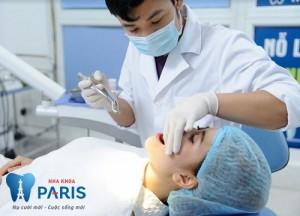 Mọc răng khôn uống thuốc gì giảm đau nhanh? Bác sỹ tư vấn 3