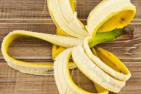 5 phương pháp lấy cao răng cho HIỆU QUẢ VƯỢT TRỘI! 3