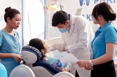 Trám răng sâu hay bọc răng sứ cho HIỆU QUẢ TỐT NHẤT, thưa bác sỹ 3