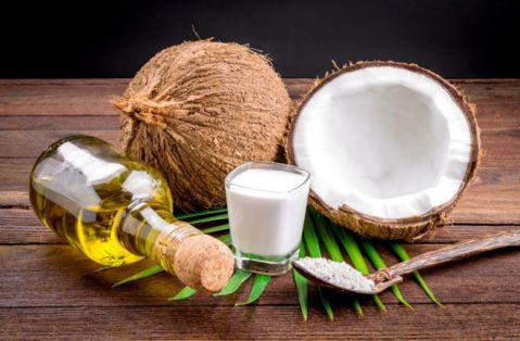 3 cách trị hôi miệng bằng dầu dừa hiệu quả sau 1 lần thực hiện 2