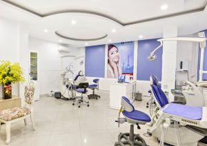 Làm răng ở đâu tốt, UY TÍN và ĐẢM BẢO CHẤT LƯỢNG hiện nay 1