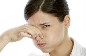 Khám bệnh hôi miệng ở đâu TỐT, UY TÍN & CHẤT LƯỢNG hiện nay 1