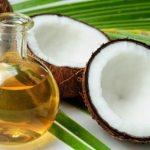 Làm trắng răng bằng dầu dừa ĐƠN GIẢN MÀ TIẾT KIỆM