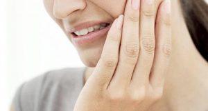 Cách điều trị sưng mộng răng HIỆU QUẢ triệt để VĨNH VIỄN 1