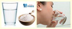 Chữa viêm nướu răng đơn giản hiệu quả NHANH CHÓNG tại nhà 2
