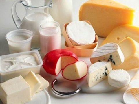 Chia sẻ: Bị đau răng nên ăn gì để giảm đau răng nhanh nhất 2