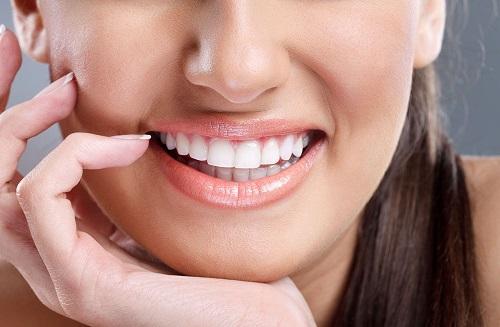 Bọc răng sứ có ảnh hưởng gì không, thưa bác sĩ? 1