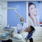 Cắm răng implant ở đâu ĐẸP – AN TOÀN – HỢP LÝ NHẤT