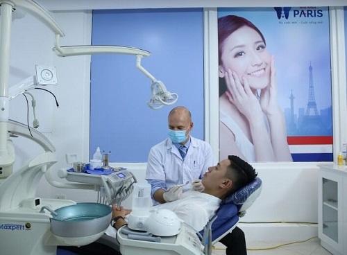 Cắm răng Implant ở đâu đẹp nhất 5