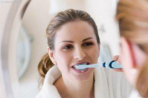 Phòng ngừa hôi miệng và cách trị hôi miệng HIỆU QUẢ triệt để 100% 2