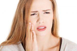 Vì sao trám răng xong bị ê nhức? Cách khắc phục hiệu quả nhất 1