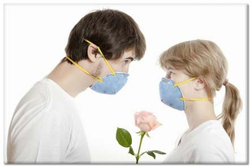 Hiểu rõ nguyên nhân gây hôi miệng để điều trị triệt để 2
