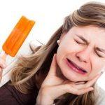 Nhức răng làm sao hết nhanh nhất và hiệu quả nhất?