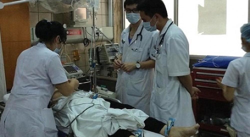 Thẩm mỹ viện Linh Nhung gây chết người - Sự thật đã được phơi bày 2
