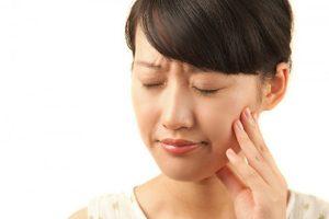 Nhức răng phải làm thế nào chữa trị hiệu quả dứt điểm mãi mãi