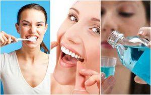 Bạn nên biết 4 nguyên nhân sâu răng phổ biến sau 2