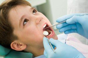 Những cách chữa trị hôi miệng ở trẻ em an toàn, hiệu quả nhanh chóng 3