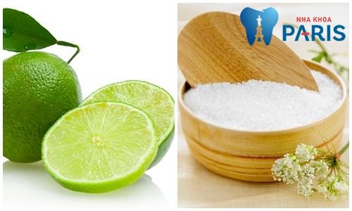 Tổng hợp 3 cách tẩy trắng răng tại nhà đơn giản hiệu quả 1