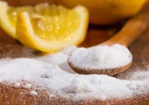 Bật mí 3 cách làm trắng răng bằng baking soda cực nhanh chóng