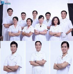 Chia sẻ về địa chỉ niềng răng uy tín tại Hà Nội
