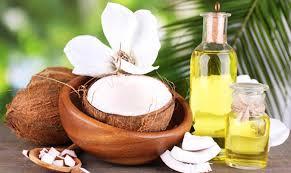 [Tổng hợp] Bí kíp lấy cao răng bằng dầu dừa đơn giản hiệu quả SIÊU TỐC 2