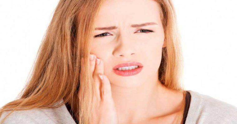 Nguyên nhân và cách trị đau răng phổ biến bạn nên biết