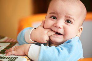 Cách trị hôi miệng ở trẻ em 1 tuổi an toàn hiệu quả tức thì nhanh chóng