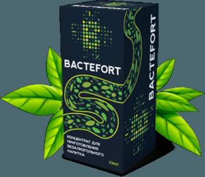 Thuốc trị ký sinh trùng bactefort có trị bệnh hôi miệng được không?