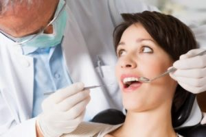 Điều bạn cần biết về vi khuẩn hp gây hôi miệng - Điều trị hôi miệng 2