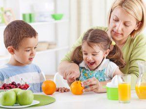 Cha mẹ nên biết cách trị hôi miệng ở trẻ em 1 tuổi an toàn hiệu quả tức thì 2