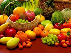 [Tư vấn]-Đau răng nên ăn hoa quả gì?
