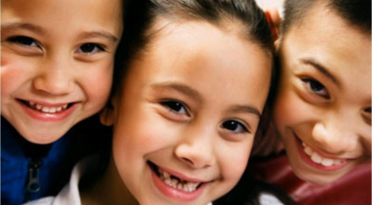 Nằm mơ thấy sún răng - Báo mộng điều gì và nên chữa trị răng sún ntn? 2