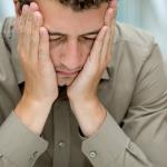 Khô miệng mệt mỏi – Nguyên nhân và cách khắc phục