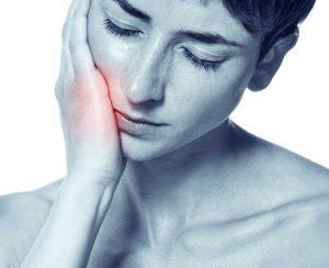 Nhức răng về đêm là bệnh gì? Cách khắc phục tốt nhất là gì? 2